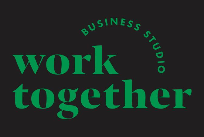 Montgomery Chamber Launches Initiative to Nurture Region's Start Up Community