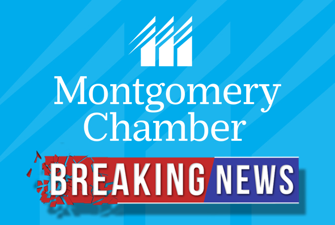 Chamber Temporarily Implements Remote Work