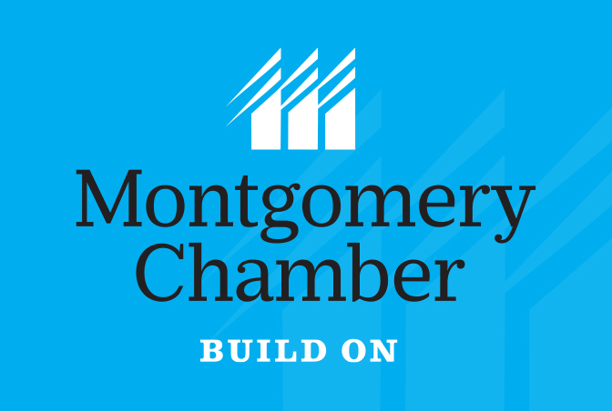 Montgomery Area Chamber of Commerce Names New Senior Vice President External Affairs