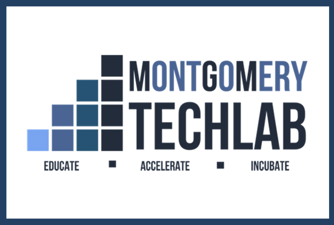 Montgomery TechLab Accelerator Announces First Cohort of National Companies