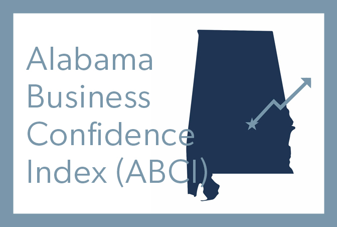 Report from The University of Alabama finds Montgomery businesses are the most optimistic in Alabama