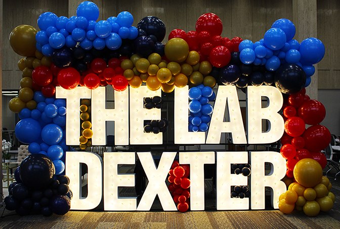 New Entrepreneurial Learning and Innovation Lab on Historic Dexter Avenue Now Open