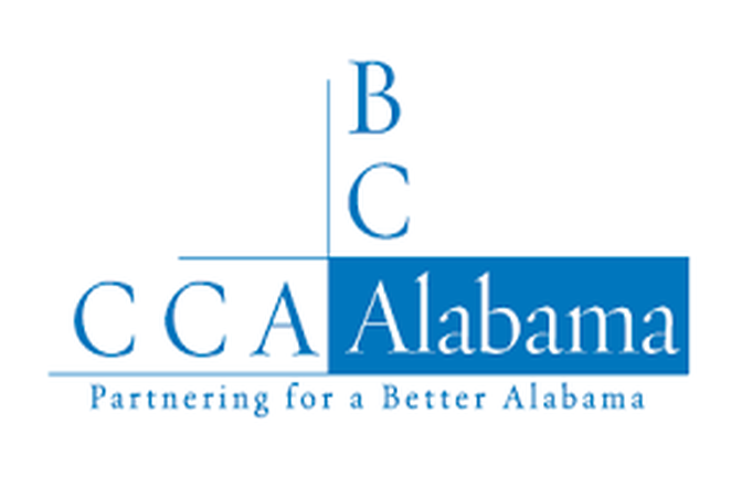 Long-standing Chamber Members Receive Awards at the CCAA-BCA Annual Meeting