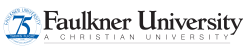 Faulkner-75th-Anniversary-logo-w250.png