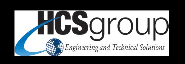 HCS-group.png