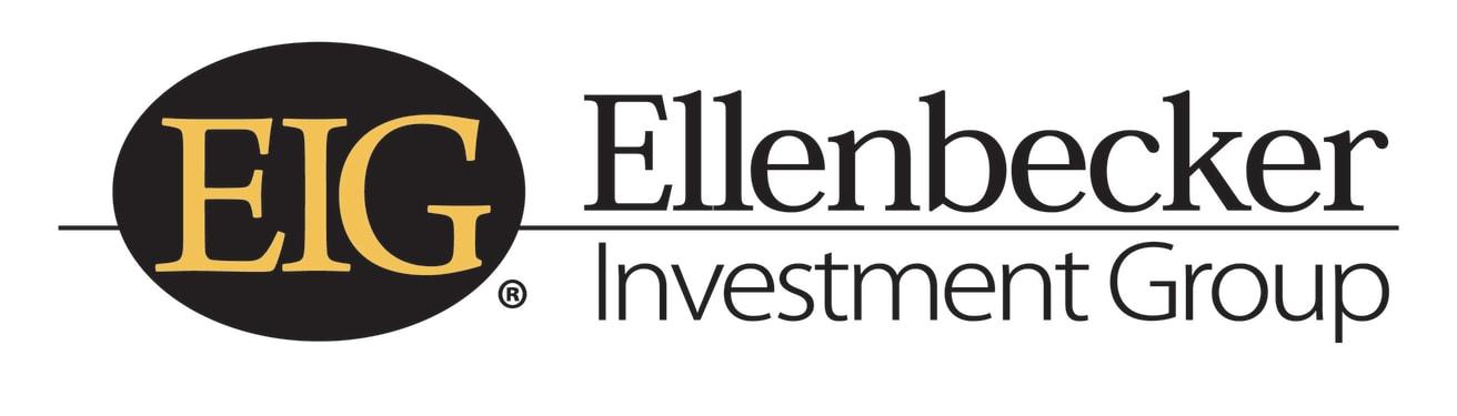 EIG-logo-w1312.jpg