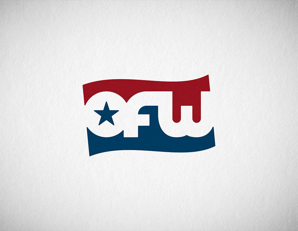 OfficeFurnitureWarehouse-logo.jpg