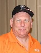 Randy Brownrigg