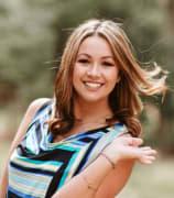 Katie Boyden