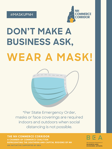 Mask-Up-1-POSTER_NH-Commerce-Corridor-Mask-Up-Campaign.png