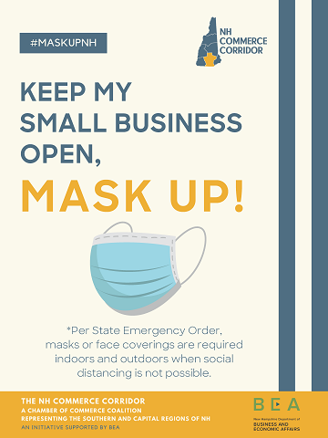 Mask-Up-3-POSTER_NH-Commerce-Corridor-Mask-Up-Campaign.png