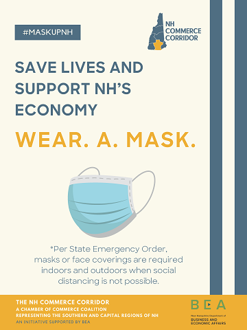 Pro-NH-1-POSTER_NH-Commerce-Corridor-Mask-Up-Campaign.png