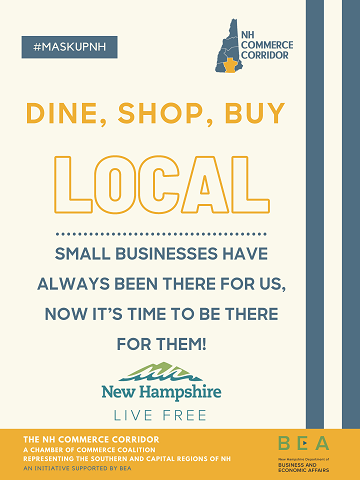 Shop-Local-POSTER_NH-Commerce-Corridor-Mask-Up-Campaign.png