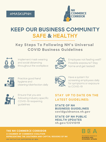 Universal-Guidelines-POSTER_NH-Commerce-Corridor-Mask-Up-Campaign.png