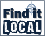 Find-It-Local