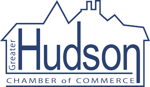 Gr Hudson NH Chamber of Commerce Logo