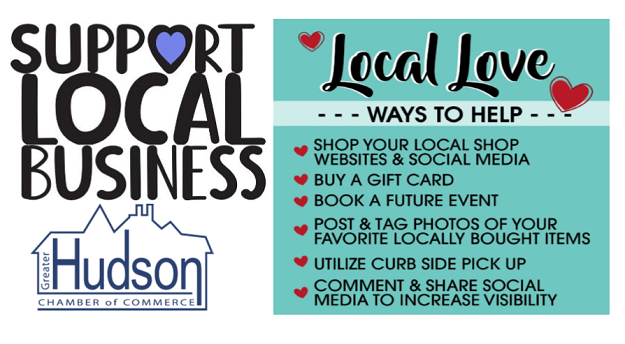 Love-Local-Business.png