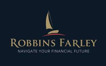 Robbins Farley Wealth Management