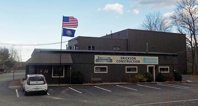 erickson-building.jpg