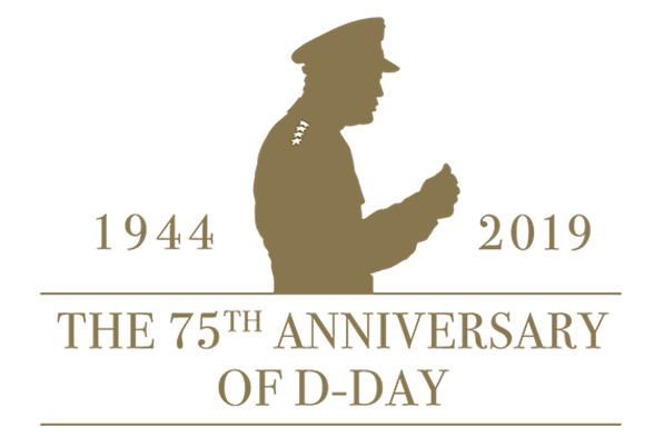 Dday-Anniversary.png