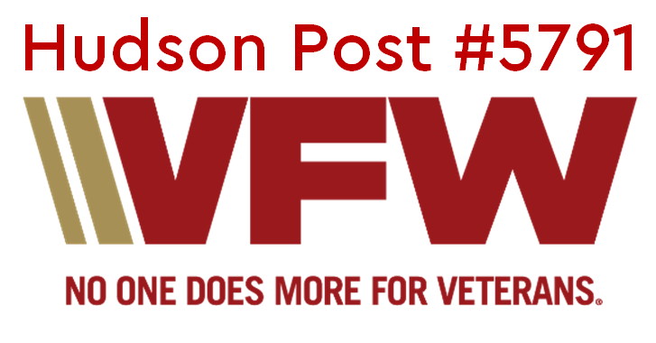 VFW-Hudson-Post-5791.png