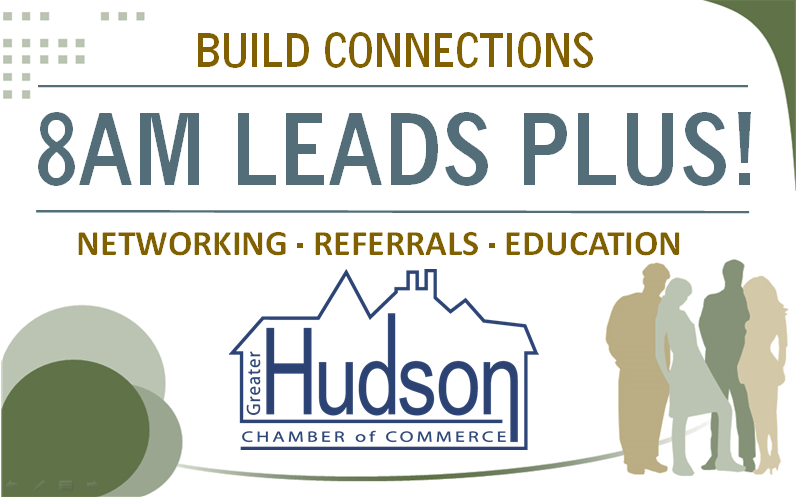 AM-Leads-Plus.png