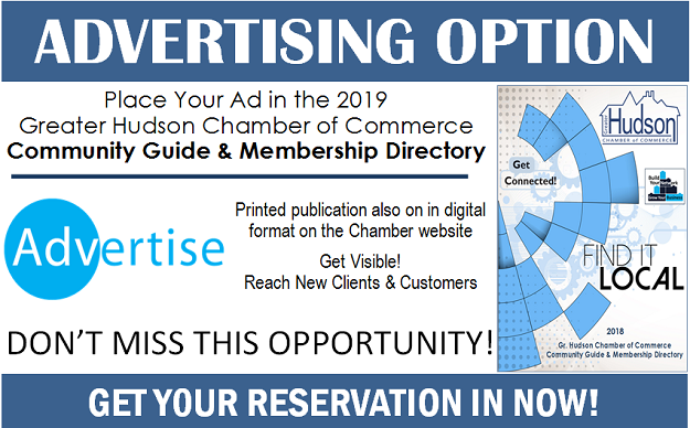Directory-Advertising-2019.png