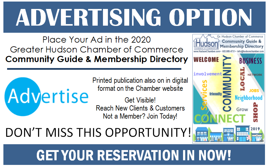 Directory-Advertising-2020.png