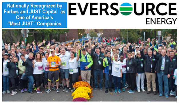 Eversource-Most-Just.png