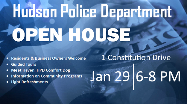 HPD-Open-House-2020.png