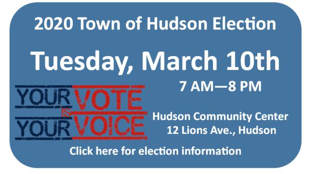 Hudson-Election-2020-w625.png