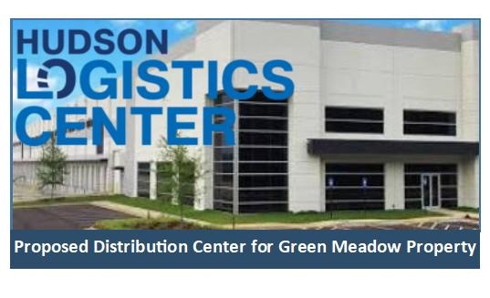 Hudson-Logistics-Slide.png