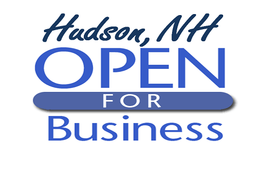 Hudson-NH-Commercial-Property.png