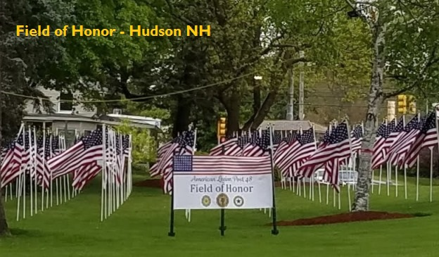 Hudson-NH-Field-of-Honor-2019.jpg