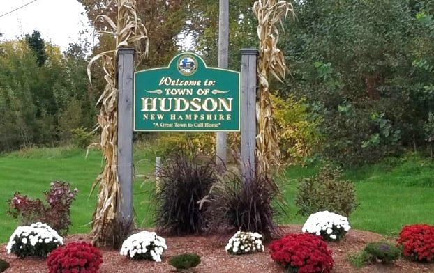 Hudson-Sign-10-2018-w622.jpg