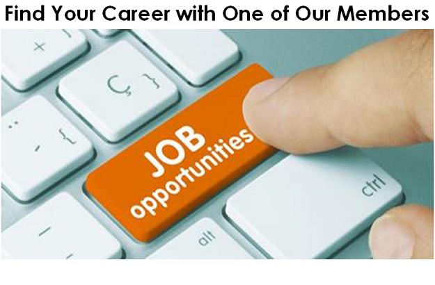 Job-Openings.png
