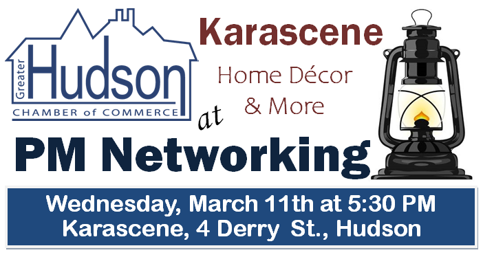 Karascene-PM-Networking-March-2020.png