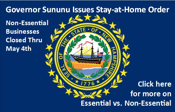 NH-Stay-Home.png