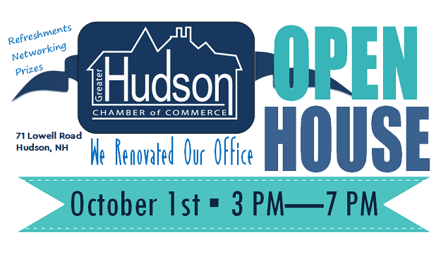 Open-House-Slide.png