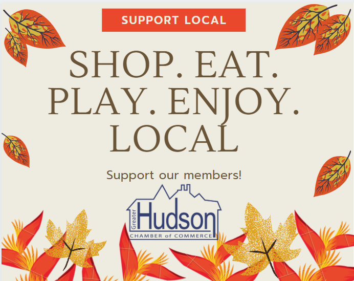 SHOP-LOCAL-FALL.png