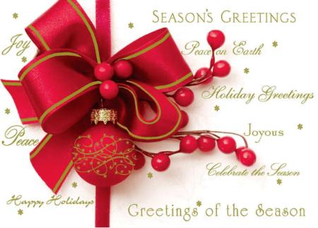 Seasons-Greeting-w450.png