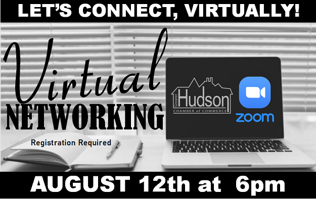 Virtual-Networking-August-2020.png