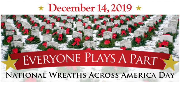 Wreaths-2019.png