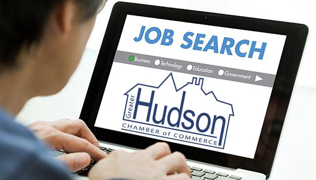 ghcc-job-search-slide.png