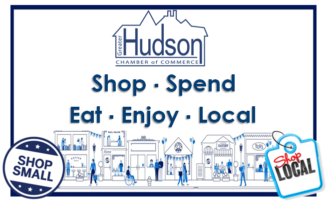 shop-local-2020.png