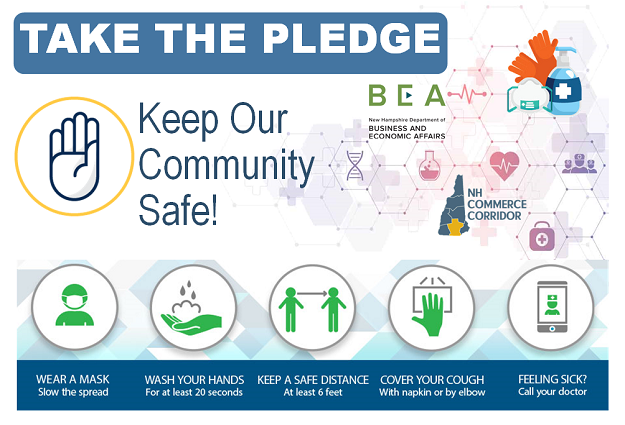 take-the-pledge.png
