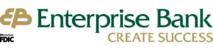 Enterprise Bank Sustaining Partner