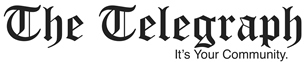 Telegraph Sustaining Partner