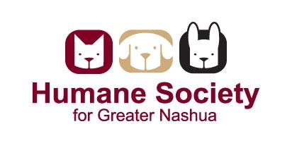 Humane Society of Greater Nashua