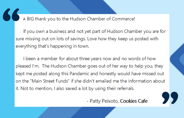 Testimonial-Cookies-Cafe.png